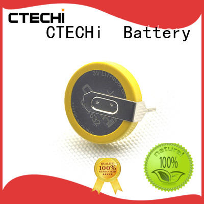 button cell battery components for watch CTECHi
