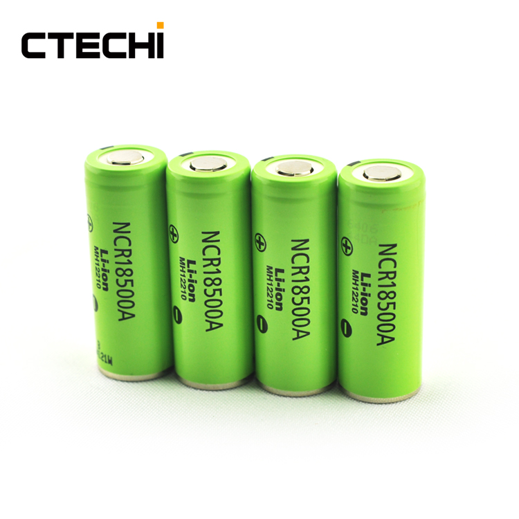 professional panasonic lithium batteries supplier for drones-1