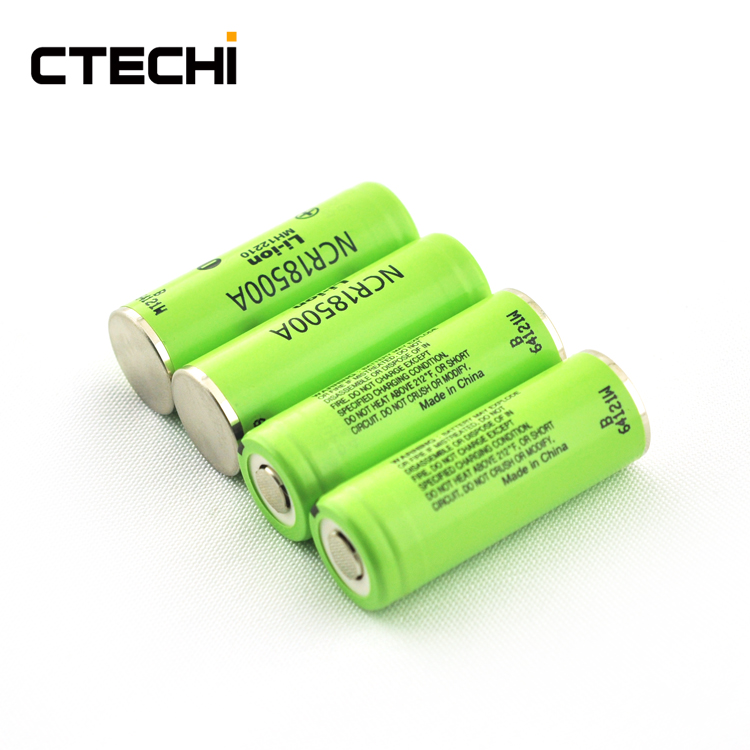 professional panasonic lithium batteries supplier for drones-2
