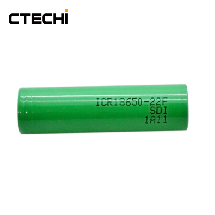 professional samsung rechargeable battery personalized for UAV-2