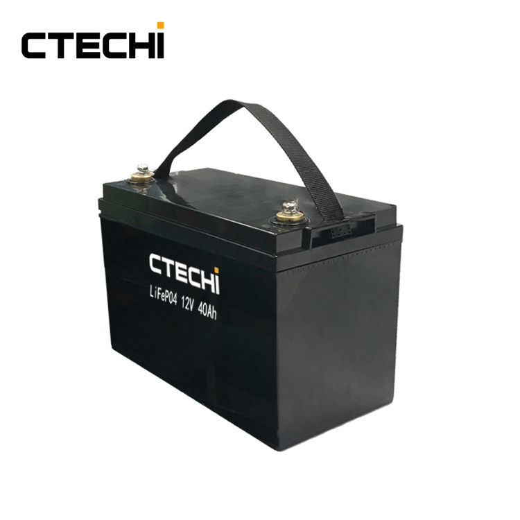 multifunctional emergency battery pack factory for backup power-2