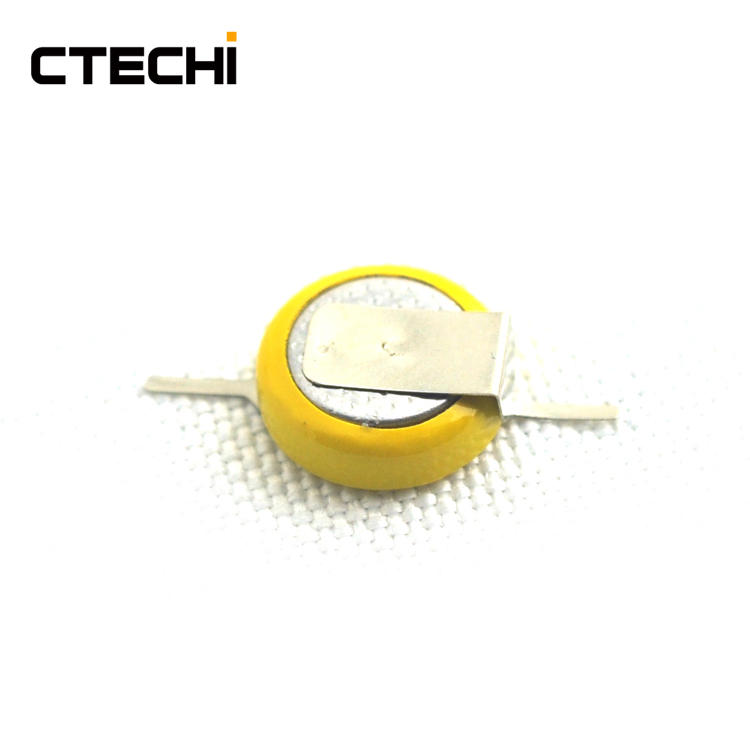 lithium watch battery button 3V CR1025