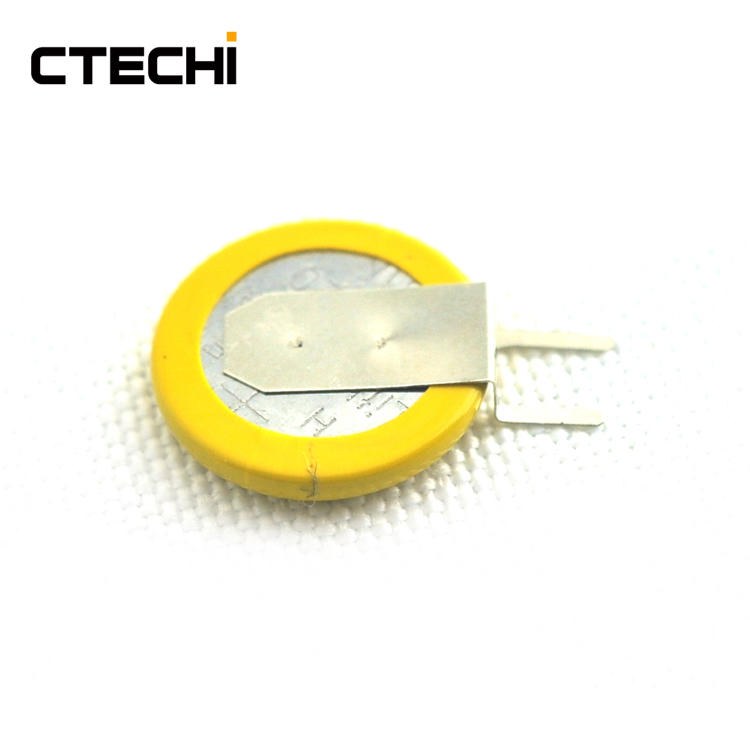lithium Digital product battery CR1220 3V