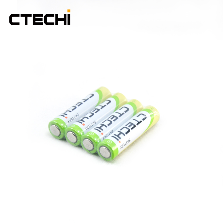 best recharge alkaline batteries supplier for electronic products-1