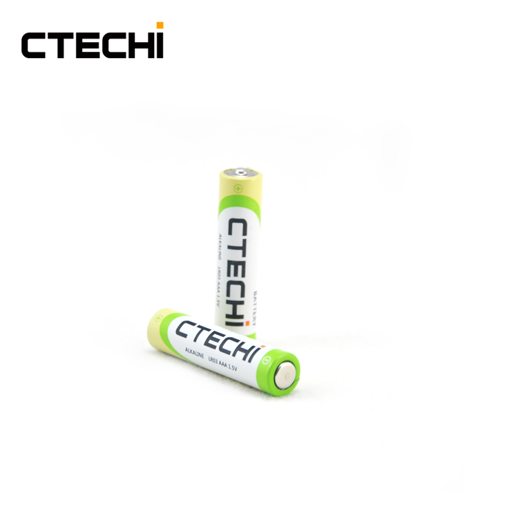best recharge alkaline batteries supplier for electronic products-2