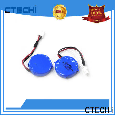 cylindrical lithium battery price personalized for remote controls