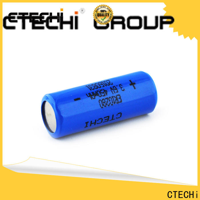 cylindrical small lithium ion battery manufacturer for digital products