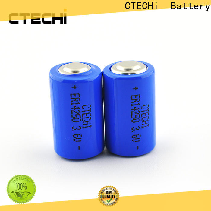 electronic lithium ion storage battery manufacturer for remote controls