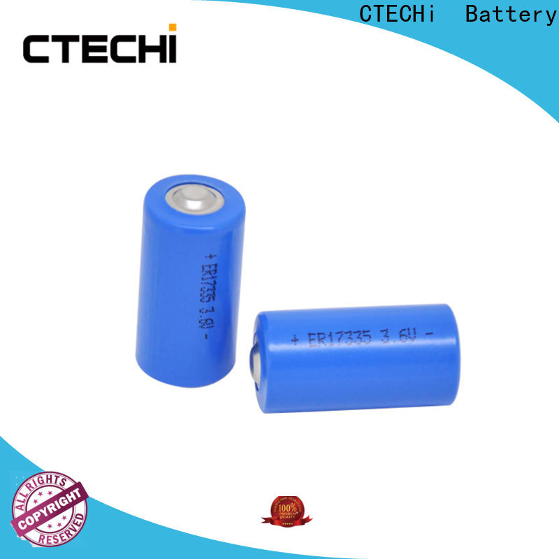 CTECHi 9v gas meter battery personalized for electric toys