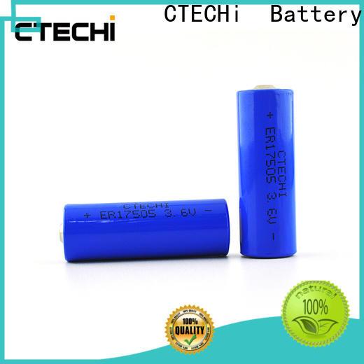 CTECHi large er battery manufacturer for digital products
