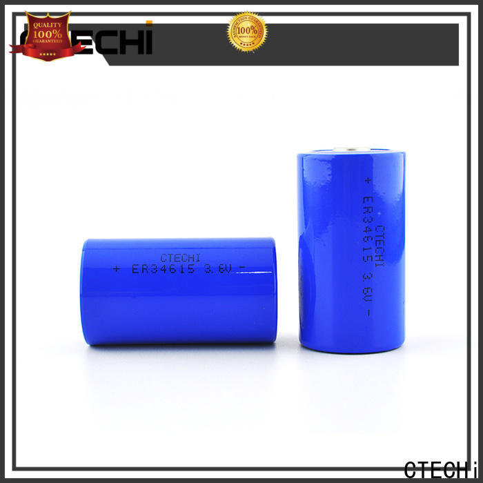 electronic batterie lithium ion customized for electric toys