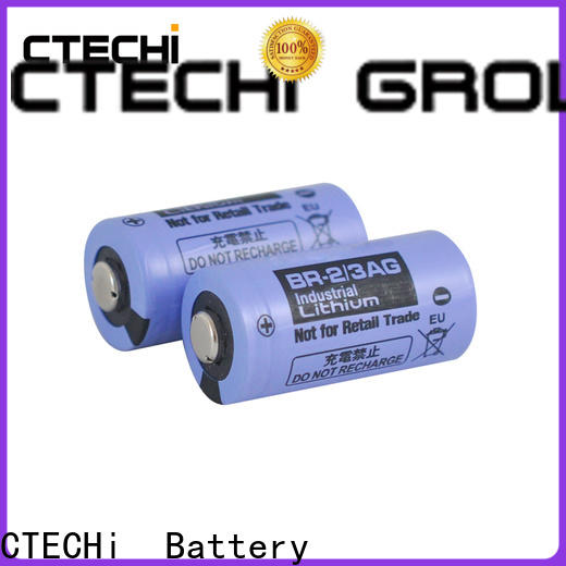 button br battery wholesale for computer motherboards