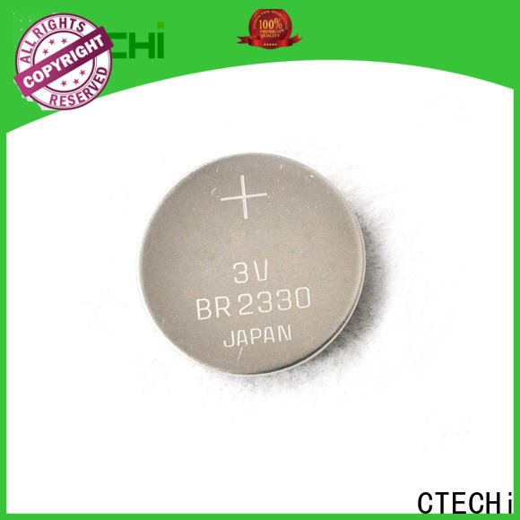 CTECHi primary battery wholesale for computer motherboards