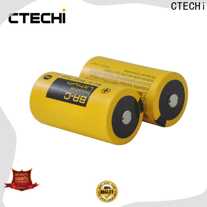 CTECHi primary battery series for toy