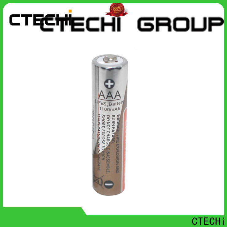 15v aa lithium batteries wholesale for handheld devices