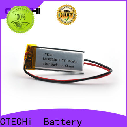 conventional lithium polymer battery charger personalized for