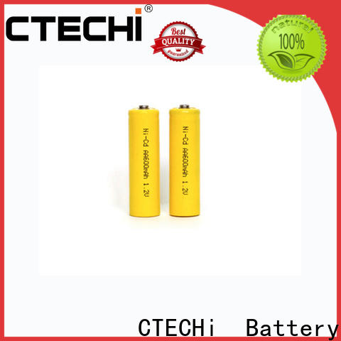 CTECHi 1.2v saft ni cd battery personalized for vacuum cleaners