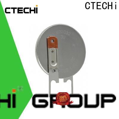 CTECHi durable panasonic lithium batteries series for UAV