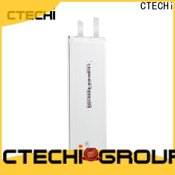 38v iPhone battery manufacturer for repair
