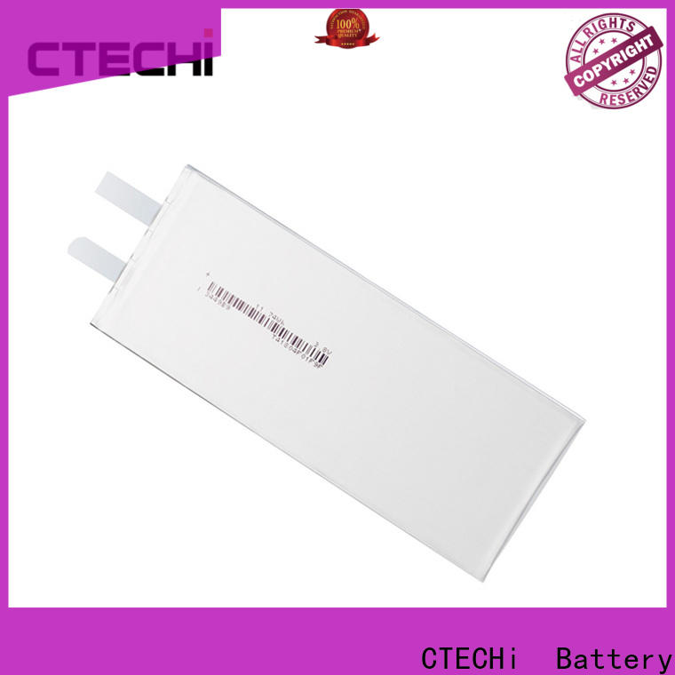 CTECHi durable iPhone battery wholesale for shop