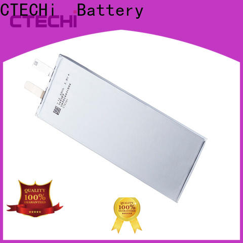 CTECHi iPhone battery factory for shop