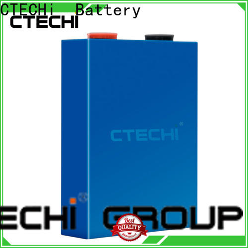 multifunctional lifepo4 battery series for travel