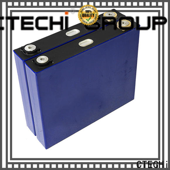 CTECHi 200ah lifepo4 battery uk supplier for RV