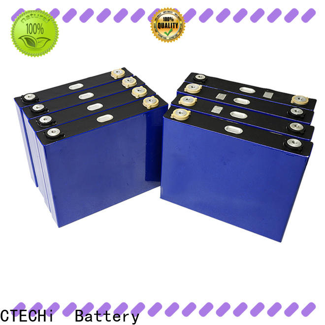 200ah lifepo4 battery uk personalized for solar energy