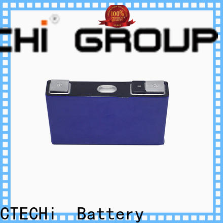 CTECHi quickly charged lithium ion rechargeable battery supplier for drones