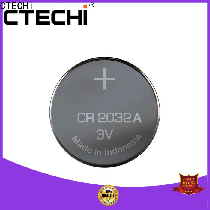 high quality panasonic lithium batteries supplier for robots