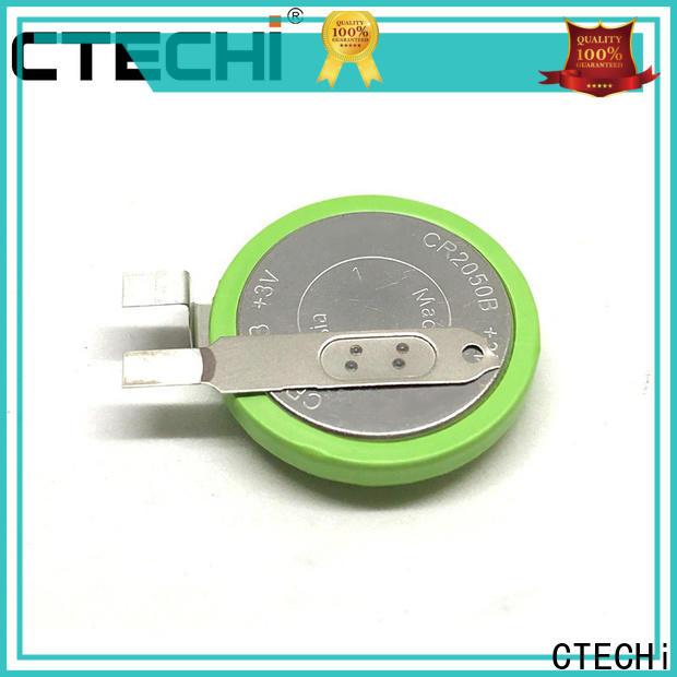 CTECHi panasonic lithium batteries series for drones