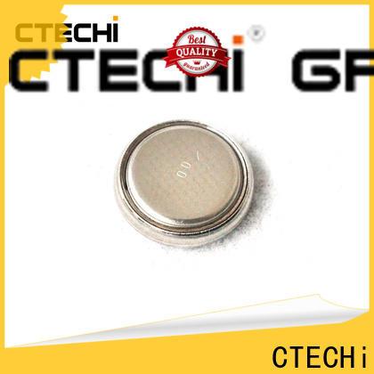 CTECHi panasonic lithium battery 18650 supplier for UAV