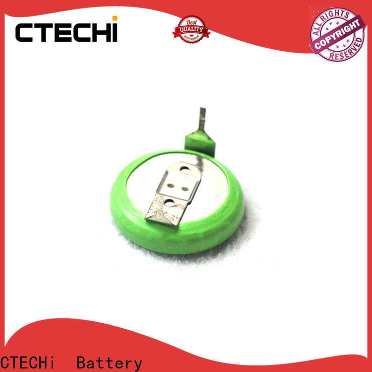 CTECHi professional panasonic lithium battery supplier for UAV