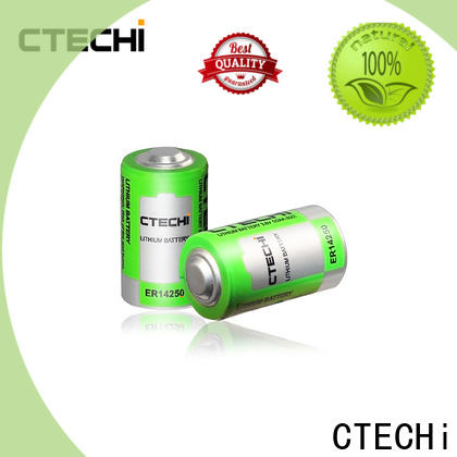 electronic aaa lithium batteries personalized for electronic products