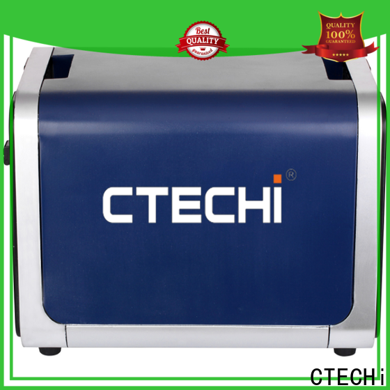 CTECHi best portable power bank customized for household