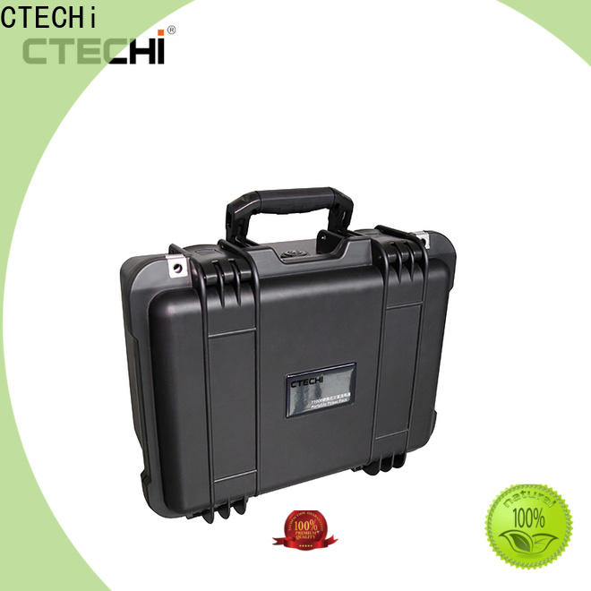 professional small power bank manufacturer for hospital