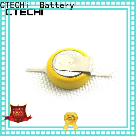 CTECHi digital motherboard cmos battery personalized for laptop