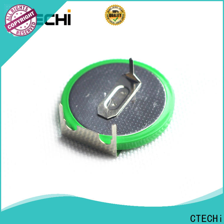 miniature button cell battery series for laptop