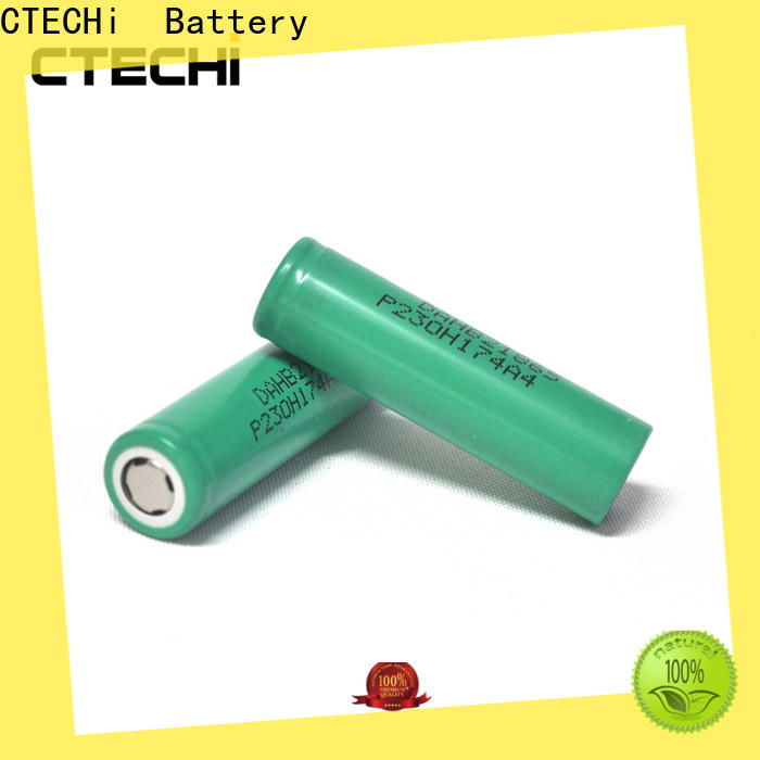 high capacity lg lithium ion battery personalized for UAV