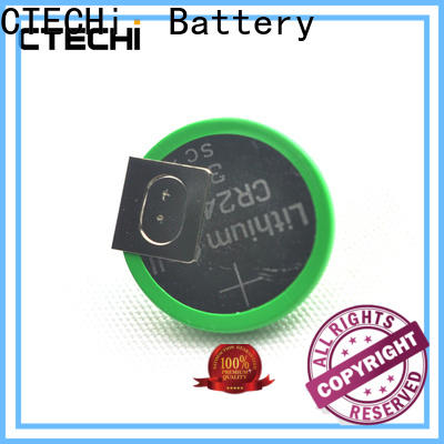 CTECHi motherboard battery personalized for computer