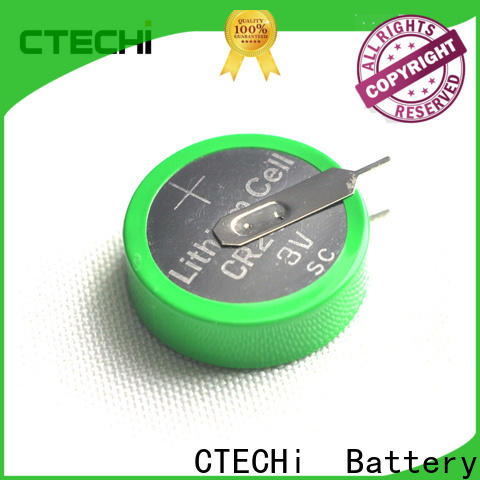 CTECHi electric cr battery personalized for laptop