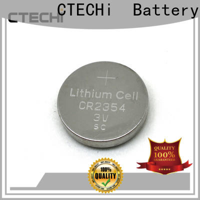 digital motherboard battery series for instrument