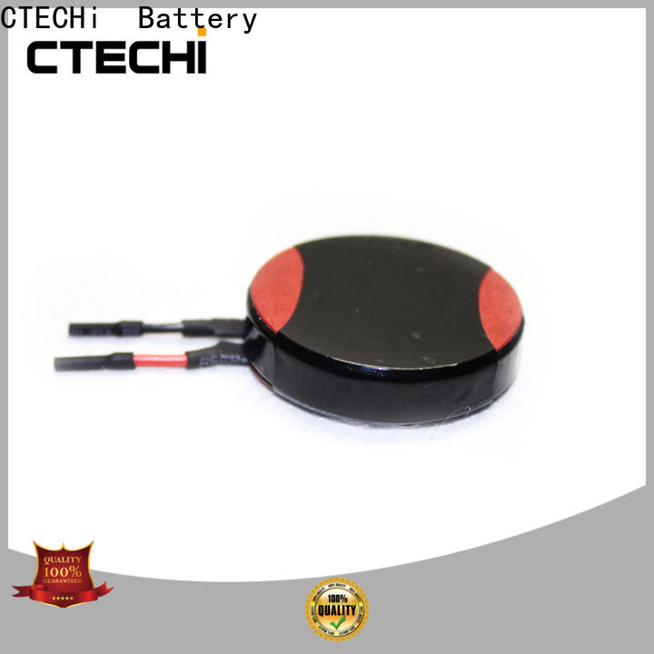 digital lithium battery cells manufacturer for electric toys