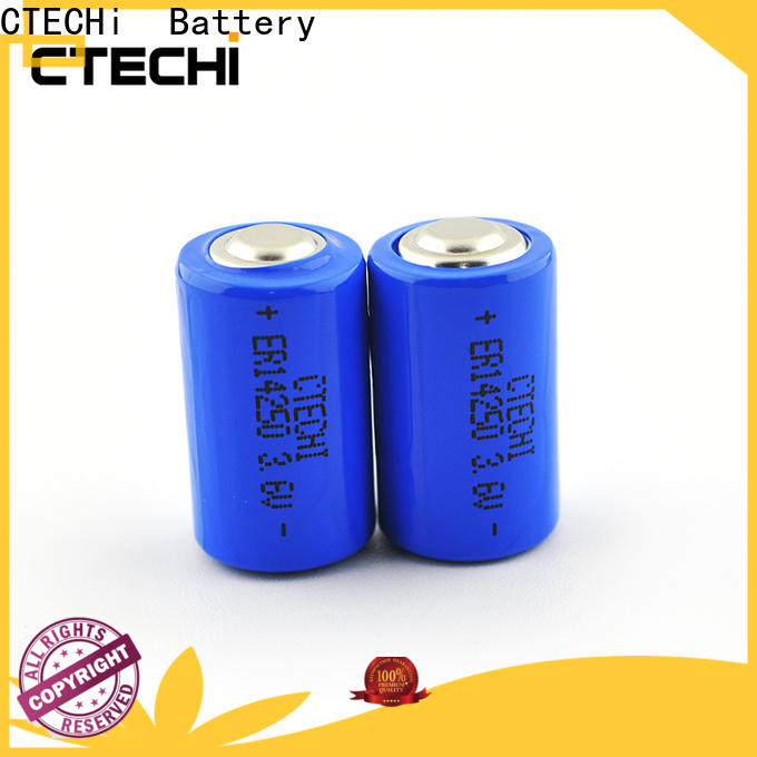 CTECHi 9v primary batteries personalized for electric toys