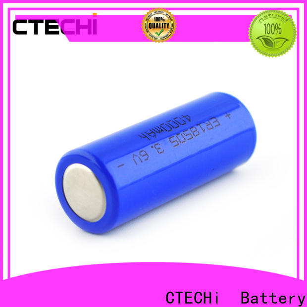 large high capacity lithium battery manufacturer for electric toys
