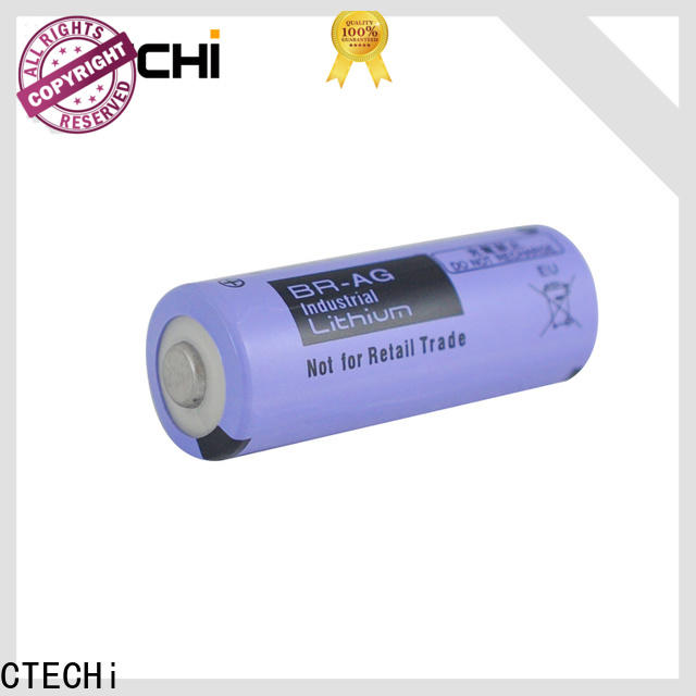 CTECHi 3v br battery series for cameras