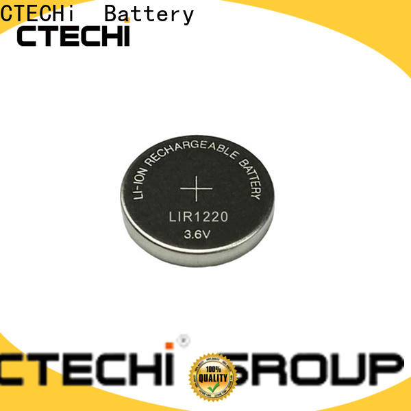 small rechargeable c batteries wholesale for household