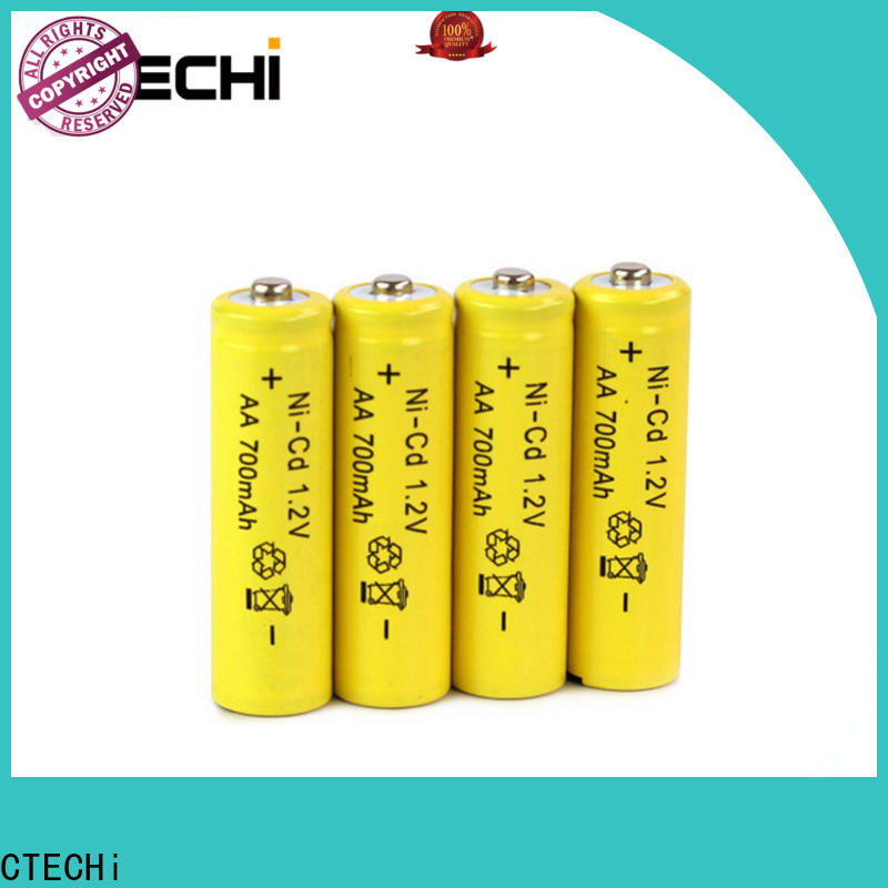 aa size ni cd battery price customized for payment terminals