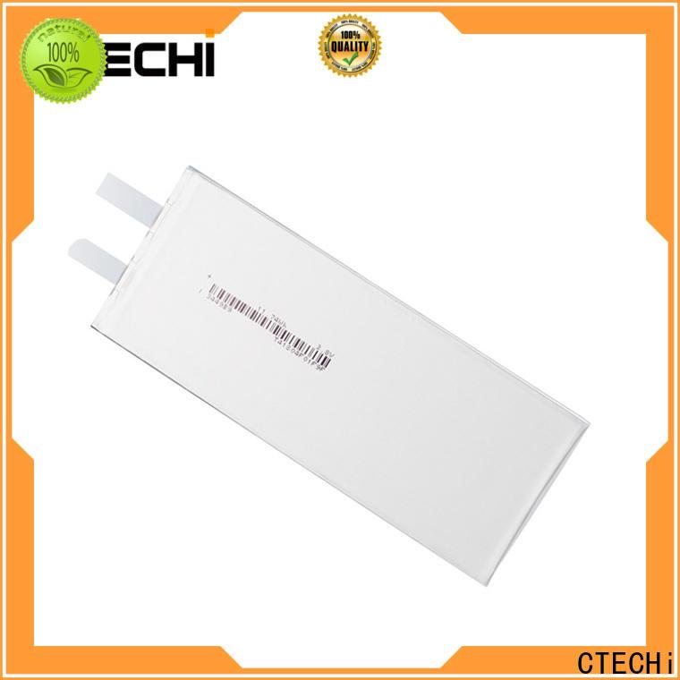 CTECHi iPhone battery factory for repair