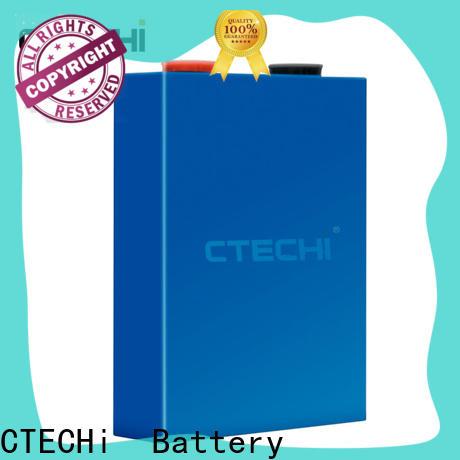 multifunctional lifepo4 battery 12v personalized for solar energy